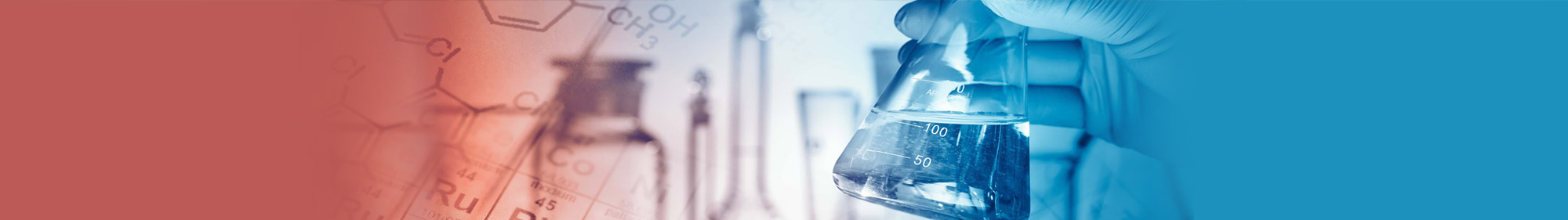 Active Pharmaceutical Ingredients – New API Under Development
